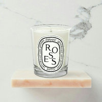 Diptyque Roses Scented Candle, 190g uploaded by fatima ezzahra B.
