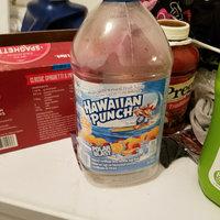 Hawaiian Punch Polar Blast Juice Drink uploaded by Brittany B.