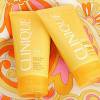 Clinique Broad Spectrum SPF 30 Sunscreen Body Cream uploaded by Mohamed O.