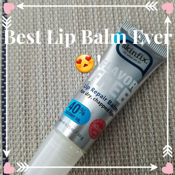 Photo of Skinfix Lip Repair Balm uploaded by Bonnie H.