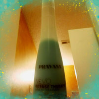 Pravana Hydrating Intense Therapy Leave-In Treatment 3.4oz uploaded by Ashley W.