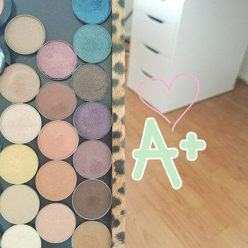 Photo of Anastasia Beverly Hills Eye Shadow Singles uploaded by Nataliya K.