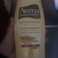 Avena Moisturizing Milk Hand and Body Lotion uploaded by jasmine b.