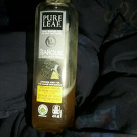 Lipton® Pure Leaf Real Brewed Lemon Iced Tea uploaded by Quvante A.
