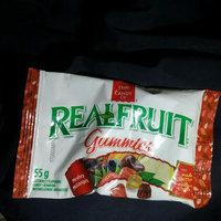 Dare Gummi Realfrt Frt Medley 6.4 OZ (Pack Of 12) uploaded by Quvante A.