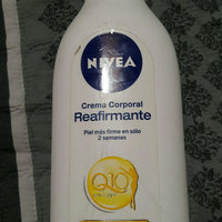 Nivea Skin Firming Gel-Cream with Q10 uploaded by Lorena T.