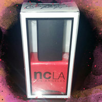 NCLA Nail Polish uploaded by Terri C.