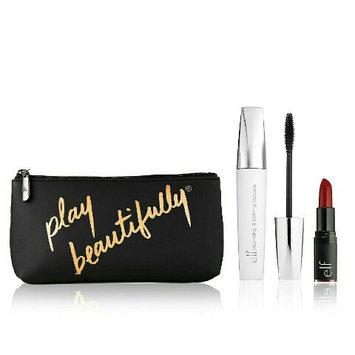 Photo of e.l.f. Beauty Essentials Pouch uploaded by fatima ezzahra B.