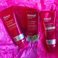 Viviscal Gorgeous Growth Densifying Shampoo uploaded by fatima ezzahra b.
