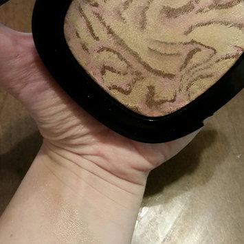 Wet N Wild To Reflect Shimmer Palette uploaded by Charlene V.