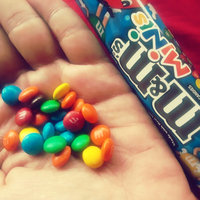 M&M'S® Minis uploaded by Eli W.