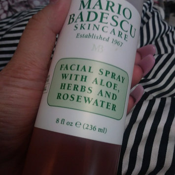 Mario Badescu Drying Lotion uploaded by jessica h.