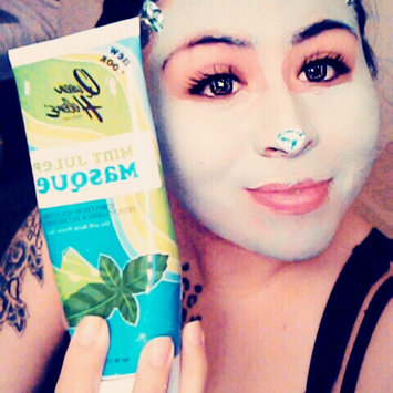 Photo of Queen Helene Mud Pack Masque uploaded by mercedes m.