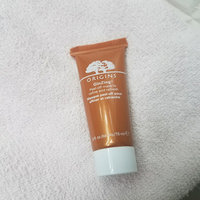 Origins GinZing™ Peel-Off Mask to Refine and Refresh 2.5 oz uploaded by Marcia C.