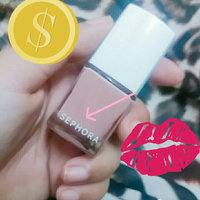 SEPHORA COLLECTION Color Hit Nail Polish uploaded by Reham M.