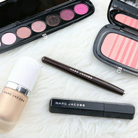 Marc Jacobs Beauty Magic Marc'er Precision Pen Waterproof Eyeliner Blacquer 0.016 oz uploaded by Emmi W.