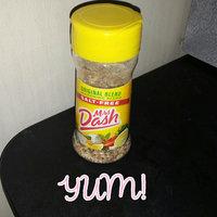 Mrs. Dash Salt-Free Seasoning Blend Original Blend uploaded by Tayla T.