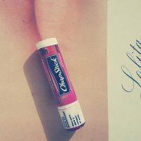 ChapStick Lip Balm Cherry, 3 pk - 0.15 oz. uploaded by Valentina C.