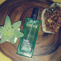 Clean Perfume Line  uploaded by Ashley W.
