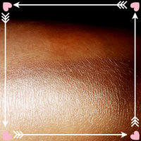 tarte the sculptor double-ended contour & highlighter - limited edition uploaded by Mileena N.
