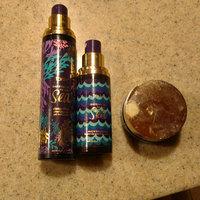 tarte Rainforest of the Sea™ Make A Splash Hydrating Skin Savers uploaded by Elena K.