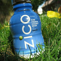 ZICO® Chocolate Flavored Coconut Water uploaded by fatima ezzahra B.