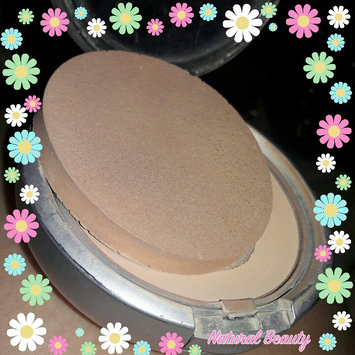 Photo of JORDANA Perfect Pressed Powder uploaded by Laura Maolli S.