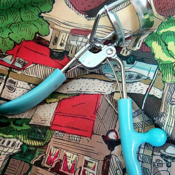 Photo of tarte picture perfect™ eyelash curler uploaded by sa b.