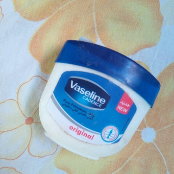 Vaseline® Lip Therapy® Cocoa Butter Minis uploaded by sa b.