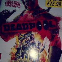 Deadpool - Xbox One uploaded by Fey T.