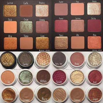 ColourPop Cosmetics uploaded by Alma G.