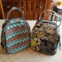 Vera Bradley® Lunch Bunch Bag uploaded by Lori M.