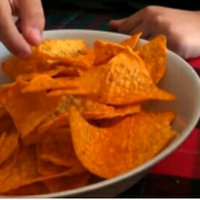 Doritos® Cool Sour Cream & Chives Dipping Sauce uploaded by Noor H.