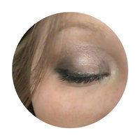 Too Faced Insurance Champagne Eye Shadow Primer uploaded by Tatum N.