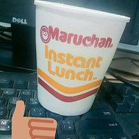 Maruchan Instant Lunch Sriracha Chicken Ramen Noodle Soup uploaded by Reham M.