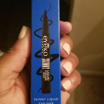 Eyeko Skinny Liquid Eyeliner uploaded by Chelsea B.