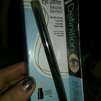 Physicians Formula Eye Definer Automatic Eye Pencil uploaded by Brynn C.