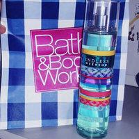 Bath & Body Works® Signature Collection Secret Wonderland Fine Fragrance Mist uploaded by Ruthy G.