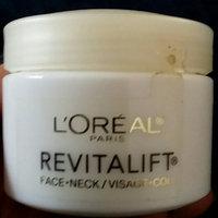 L'Oréal Paris Revitalift Complete Anti-Wrinkle & Firming Moisturizer Night Cream uploaded by Melina G.