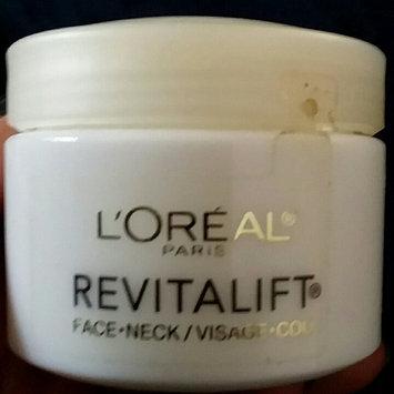 L'oreal Skin Expertise Revitalift Complete Night Cream uploaded by Melina G.
