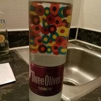 Three Olives Loopy Vodka  uploaded by Semaria S.