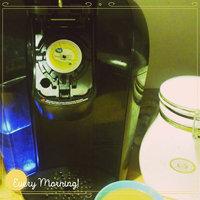 Great Value™ Breakfast Blend Light 100% Arabica Coffee Single Serve Cups 96–0.33 oz. Box uploaded by Amanda R.