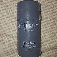 Calvin Klein Eternity For Men Deodorant uploaded by Angelica C.