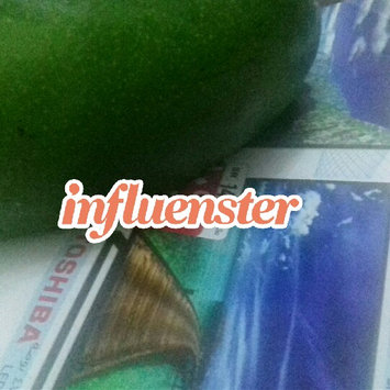 Photo of Neutrogena® Norwegian Formula® Lip Moisturizer with Sunscreen SPF 15 uploaded by Mysara A.