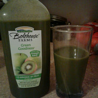 Bolthouse Farms Green Goodness uploaded by gabrielle c.
