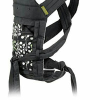 Infantino - Sash Mei Tai Baby Carrier uploaded by fatima ezzahra B.