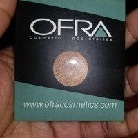 OFRA Cosmetics Signature Eyeshadow Set - Radiant Eyes uploaded by Chelsea B.
