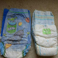 Huggies Pull-Ups Training Pants, 2T-3T, Boys, 25 ct uploaded by fatima ezzahra b.