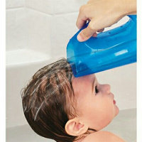 Munchkin Shampoo Rinser uploaded by fatima ezzahra b.
