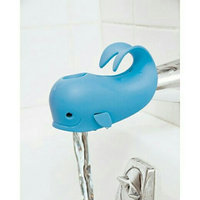 Skip Hop Moby Bath Spout Cover uploaded by fatima ezzahra b.